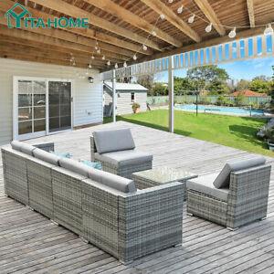 patio garden furniture sets for sale