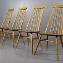 Ercol Chair Design Numbers Vinyl Repair Beech Chairs Ebay 4