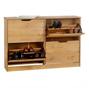 armoires en pin pour la maison ebay