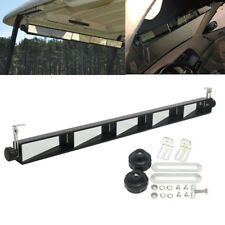 club cart battery wiring diagram universal motor golf parts accessories ebay 5 panel rear view mirror kit for ezgo car yamaha