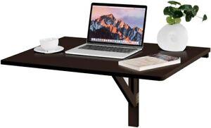 table murale rabattable ebay