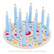 Party  Eventdekorationen fr Geburtstag Kind gnstig