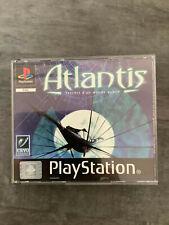Atlantis : Secrets D'un Monde Oublié : atlantis, secrets, monde, oublié, Atlantis, Vente