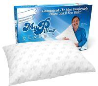 new my pillow bed sheet set 100