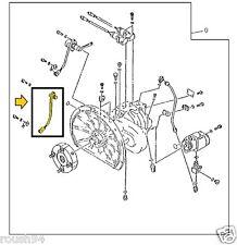John Deere Heavy Equipment Parts & Accessories for