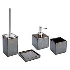 Set di accessori da bagno  Acquisti Online su eBay