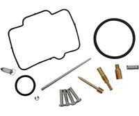 Moose Carb Carburetor Repair Kit for Yamaha 1990-98 RT 180