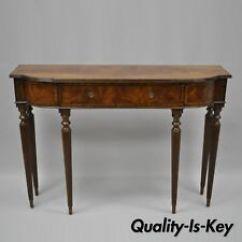 66 Inch Wide Sofa Calia Italia Price Tables | Ebay