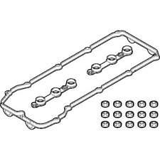 Joint de culasse BMW R 1100 R, Pieces detachees motos