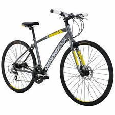 diamondback bikes for sale