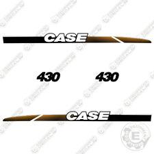 Case Heavy Equipment Parts & Accessories for Case Skid