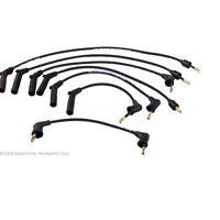 Ford Ranger 1995-1997 Beck Arnley 175-6189 Spark Plug Wire