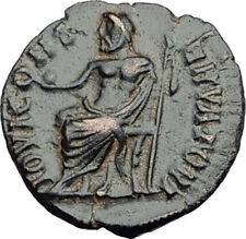 310AD Anonymous Ancient PAGAN Roman Coin GREAT PERSECUTION of CHRISTIANS i64463