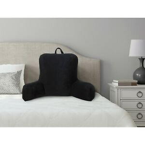 recliner pillow products for sale ebay