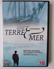 Entre Terre Et Mer Serie : entre, terre, serie, Entre, Terre, Vente