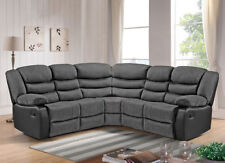 faux suede sofa cleaning instructions are there slipcovers for leather sofas ebay recliner