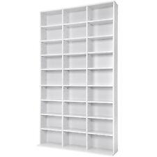 Bibliothèques étagères Et Rangements Pour La Maison