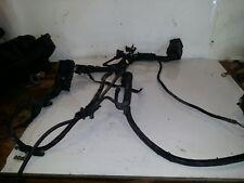 ford mondeo mk4 radio wiring diagram thermostat x2 wire transit engine ebay 2 4 loom harness ycit 012 b637 mk 6 2002
