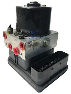 2001 Bmw 325i Parts : parts, System, Parts
