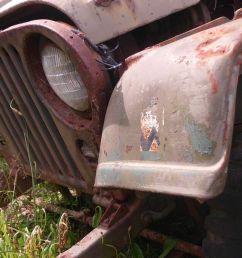 qtm jeep parts [ 1200 x 675 Pixel ]