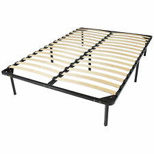 Beds Bed Frames
