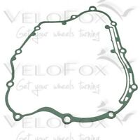 Crankshaft Bearing Kit inc Seals Peugeot Speedfight 2 50