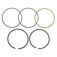 Namura Piston Rings 2007-2019 Honda Rancher 420 .050 Over