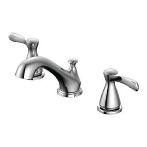 tuscany faucet for sale ebay