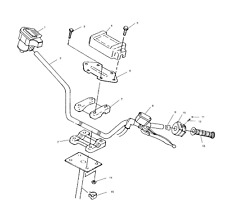 ATV, Side-by-Side & UTV Parts & Accessories for Polaris