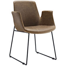 metal armchair rustic table and chairs i ebayimg com thumbs images g rduaaoswcjpcjjub s l