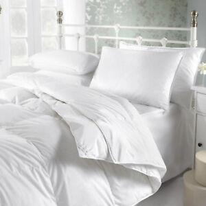 Calda, anallergica e colorata, si adatta a tutto. Piumini 4 Stagioni Matrimoniali Acquisti Online Su Ebay