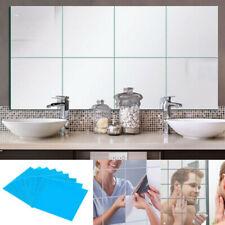 stickers miroir adhesif en vente ebay