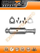 2000 Honda Odyssey Catalytic Converter : honda, odyssey, catalytic, converter, Honda, Odyssey, Catalytic, Converter