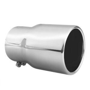 exhaust tip 3 5in pipe inlet diameter