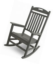 trex outdoor furniture patio chairs