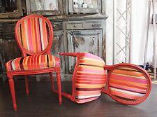 chaise medaillon en vente chaises ebay