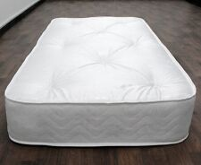 4ft Small Double Three Quarter 3 4 120cm X 190cm Stylus Tufted 9 Mattress
