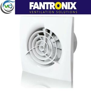 garage home extractor fans for sale ebay