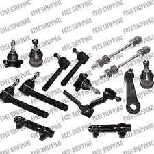 Suspension & Steering Parts for Chevrolet C1500 for sale