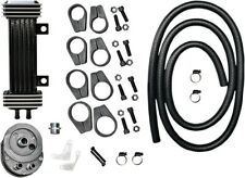 Oil Coolers for Harley-Davidson Heritage Softail for sale