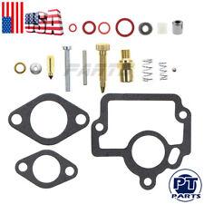 farmall h 12 volt conversion wiring diagram ezgo motor tractor parts for ebay international o4 w4 carburetor carb kit