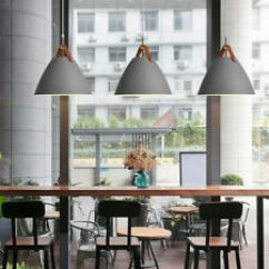 Kitchen Pendant Lights Diy Outdoor Plans Light Ebay Bar Lamp Home Grey Lighting Bedroom Ceiling