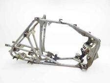 Other ATV, Side-by-Side & UTV Parts & Accessories for