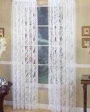 Holiday Curtains Drapes & Valances EBay
