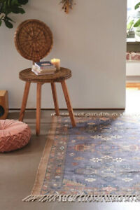 urban outfitters area rugs for sale ebay