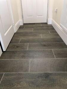 porcelanosa floor tiles for sale ebay