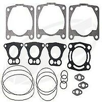 1998-2000 Polaris SLH Watercraft Winderosa Top-End Gasket