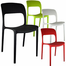 chairs kitchen cabinets to go ebay plastic