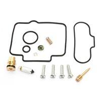 Carburetor Carb Rebuild Repair Kit For 1999-2004 Husqvarna