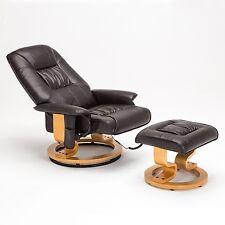 beautyhealth massage chair threshold dining health & beauty electric chairs | ebay